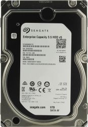 hdd seagate 6000 st6000nm0115 sata-iii server