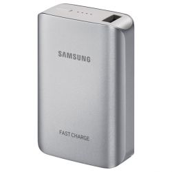 smartaccs charger powerbank samsung eb-pg930bsrgru silver