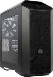 case coolermaster mcy-c3p1-kwnn mastercase-pro-3  bez bloka