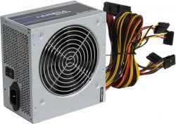 ps chieftec iarena gpb-400s 400w