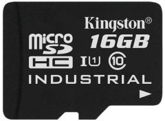 flash microsdhc 16g class10 uhs-1 kingston sdcit-16gb