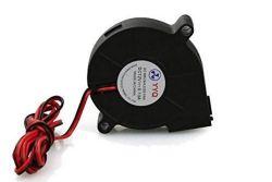 prn3d acces cooler 5015 fan alunar m505