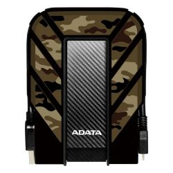 hddext a-data 1000 hd710mp camouflage