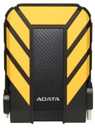 hddext a-data 1000 hd710p-1tu31-cyl yellow