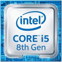 cpu s-1151-2 core-i5-8500 box