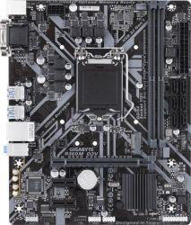 mb gigabyte b360m-d2v