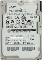 hddnb hitachi 300 huc156030cs4200 sas3-0 server