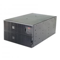 discount serverparts ups apc surt8000xli used