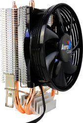cooler aerocool verkho 2
