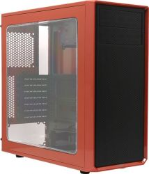 case fractal focus g window red bez bloka
