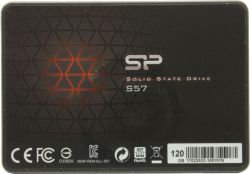 ssd silicon power 120 s57 sp120gbss3s57a25