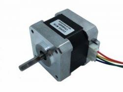 prn3d acces motor stepper 17hs4401