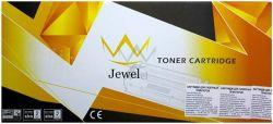 ink cart hp cf226x jewel
