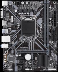 mb gigabyte h310m-h