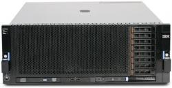 discount server ibm 3850x5 4x e7-4870 256gb id408 used