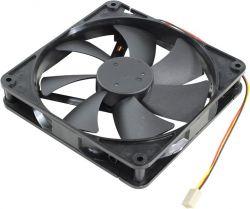 cooler 5bites f14025b-3