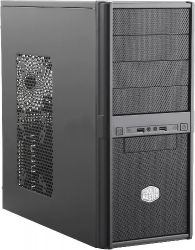 case coolermaster rc-250c-kn5t50 elite 250 500w black