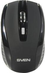 ms sven rx-335 wireless black usb