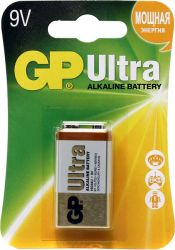 other battery gp 1604au cr1
