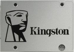 discount ssd kingston 240 suv400s37-240g likenew