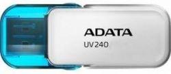 usbdisk a-data uv240 16g white