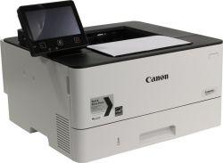 prn canon lbp-215x