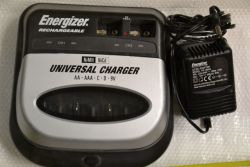 discount other charger energizer bc-5hu used