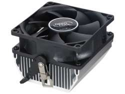 cooler deepcool ck-am209