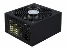 ps chieftec a-80 ctg-650c 650w box