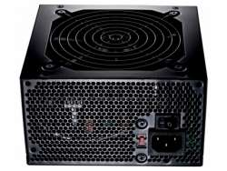 ps coolermaster extreme power 2 rs525-pcard3-eu 525w
