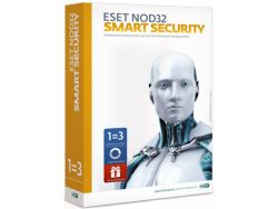 soft eset nod32 smart-security+bonus+expanded 3desktop 1year