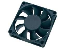 cooler noname 70x70x15 3pin
