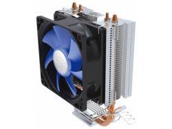 cooler deepcool ice-edge-mini-fs
