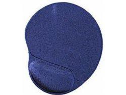 pad gembird mp-gel-40 blue