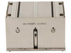 serverparts cooler supermicro snk-p0048ps