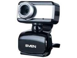 webcam sven ic-320