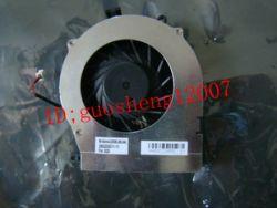 nbacs cooler 37007422571