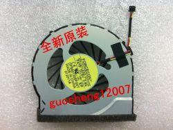 nbacs cooler 99393571363