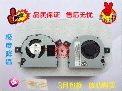 nbacs cooler 13099513554