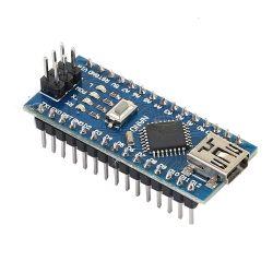 arduino other 531486872915