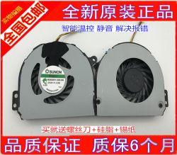 nbacs cooler 98886887583