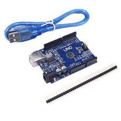 arduino other 531457761251