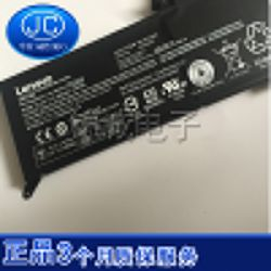 spare battery 855348473835