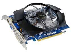 vga gigabyte pci-e gv-n730d5-2gi 2048ddr5 64bit box