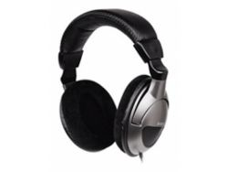 headphone a4 hs-800+microphone
