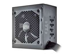 ps coolermaster g750m rs750-amaab1-eu 750w
