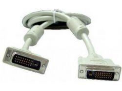 cable dvi cc-dvi2-10 3m