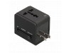 smartaccs charger ritmix rm-6021ac black