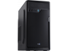 case aerocool cs-100 advance black bez bloka